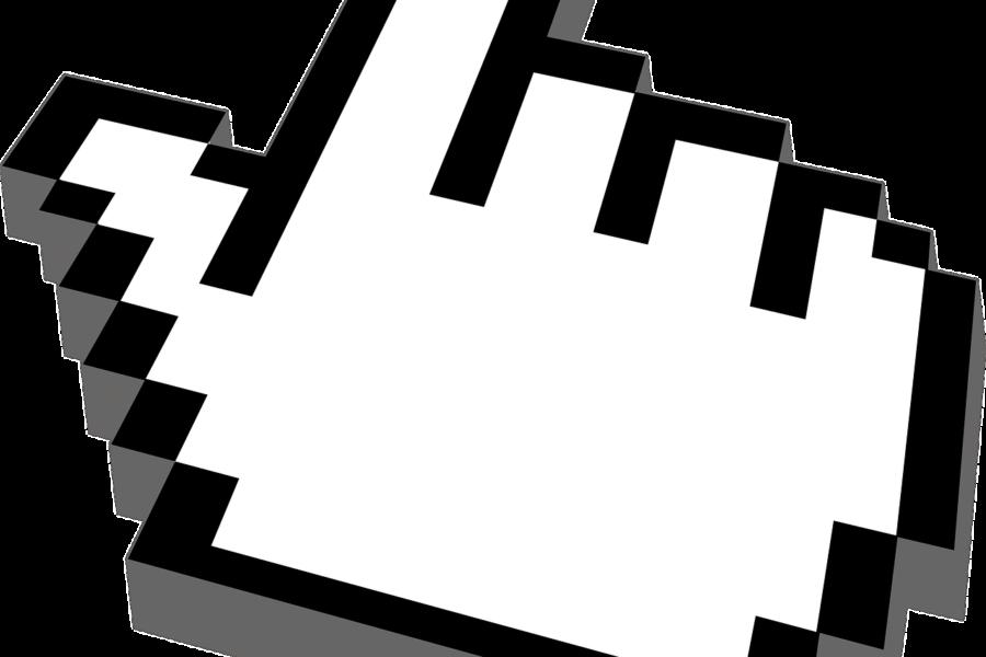 Jakie paznokcie zrobisz w salonie kosmetycznym?